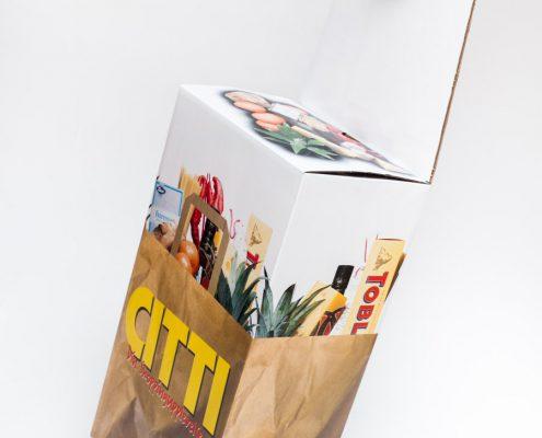 Citti-Shopping-Trolley-classic-5