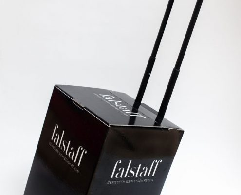Falstaff-gestell-mit-box-trolley3