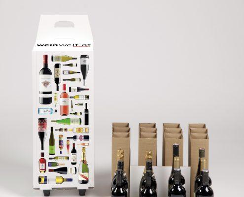 Weinwelt_12 Flaschen
