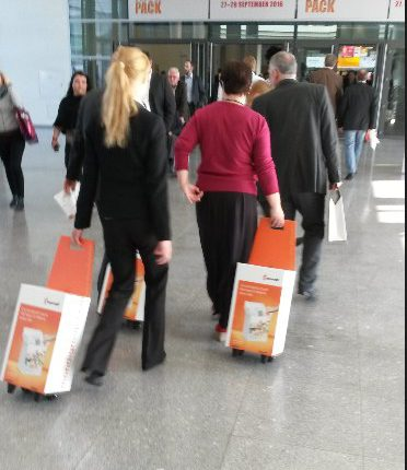 Go-Trolley-Mondi-Interpack-1