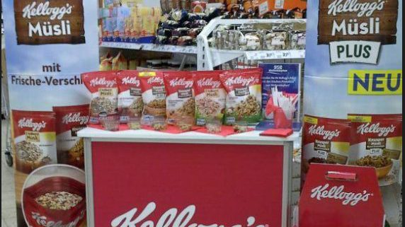 Kellogs-Sampling-Go-Trolley-4