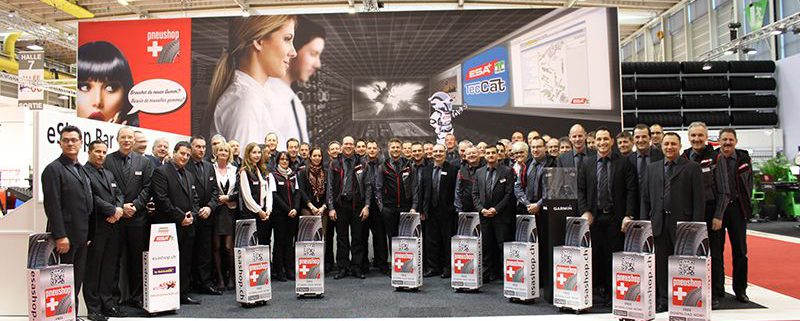 Messe-GoTrolley-Autosalon-Genf-ESA-13