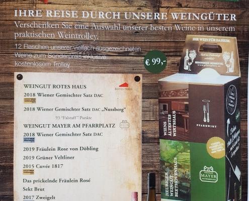 Go-Trolley-Wein-Trolley-Offer
